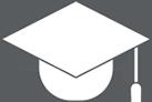 Promotrans - Choix des établissements d'enseignement bénéficiaires
