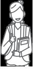 Promotrans - Des élèves mieux préparés