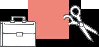 Promotrans - Activité commerciale, industrielle ou artisanale