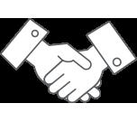 Promotrans - Des partenariats de qualité avec les établissements